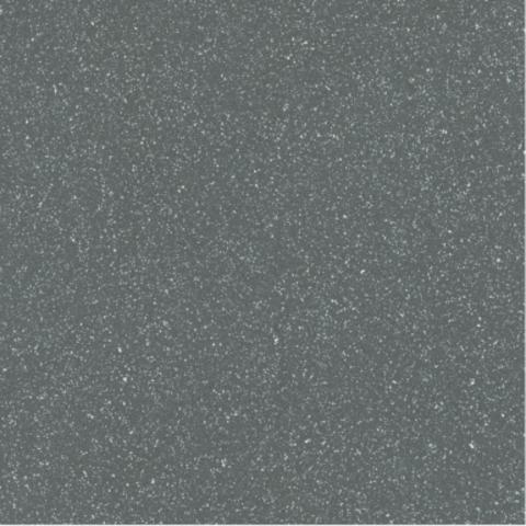 Керамогранит BASALTO (Antracite) 30х30