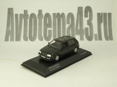1:43 Volkswagen Golf GTI