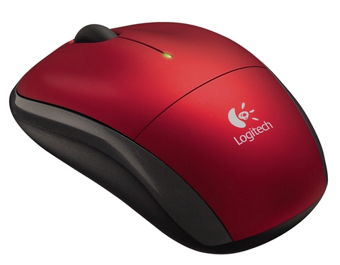 LOGITECH_Wireless_Mouse_M215_Red-2.jpg