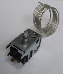 Терморегулятор холодильника Стинол, Индезит 1,5 м. 851117