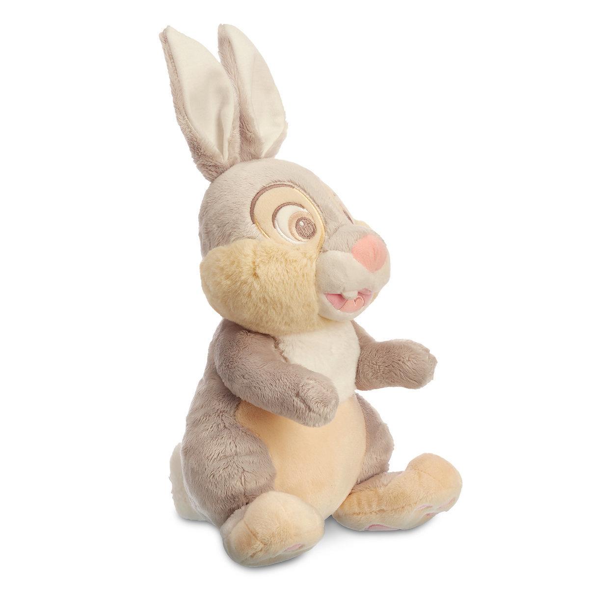 """Мягкая игрушка """"Кролик Банни"""" - Disney Baby"""