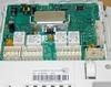 Модуль для стиральной машины Indesit (Индезит) - 252878