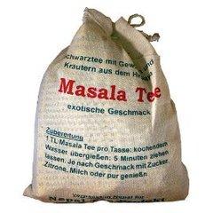Чай Masala