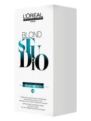 Loreal Blond Studio Majimeches - осветляющий крем 6шт
