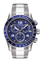 Наручные часы Tissot T039.417.11.047.02