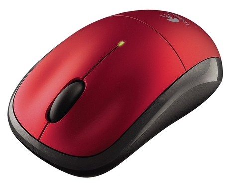 LOGITECH_Wireless_Mouse_M215_Red-1.jpg