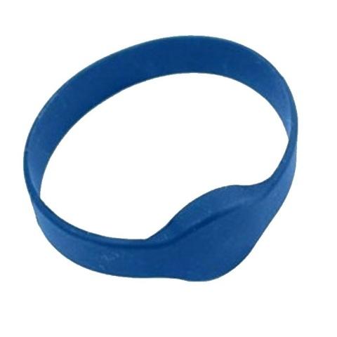 Браслет TS EM-Marine (синий)
