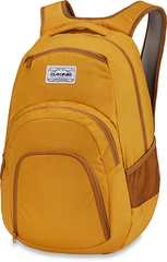 Рюкзак Dakine CAMPUS 33L MINERAL YELLOW
