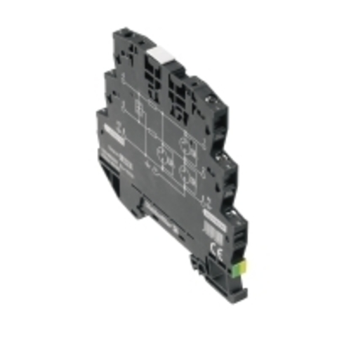 Защита от перенапряжения VSSC6 RS485