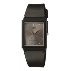 Наручные часы Casio MQ-38-8ADF
