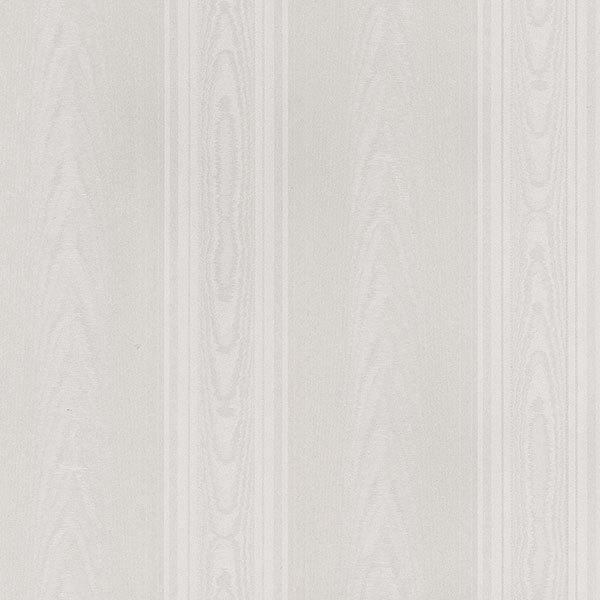 Обои Aura Silk Collection 2 SK34731, интернет магазин Волео