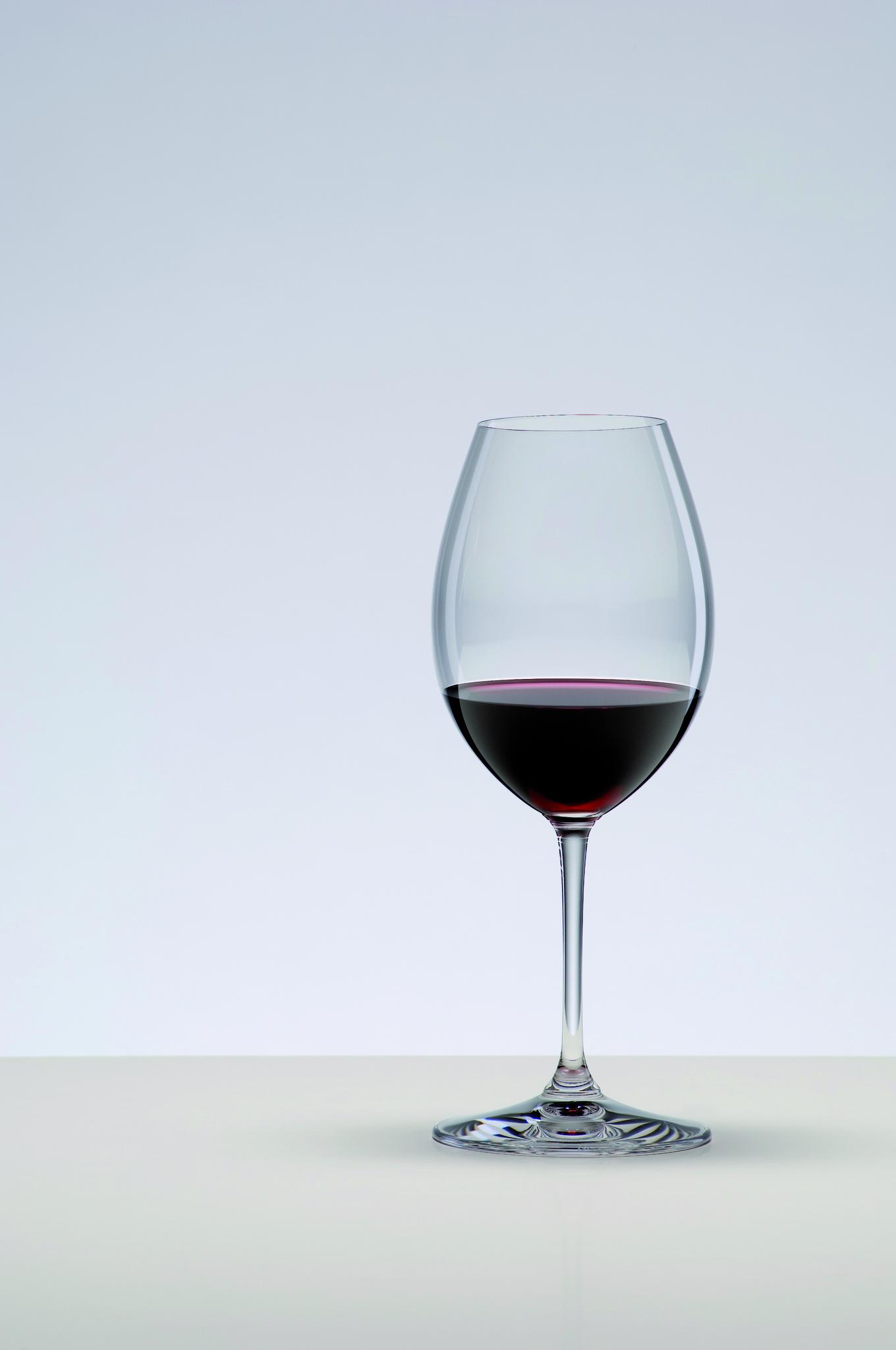 Бокалы Набор бокалов для красного вина 2шт 590мл Riedel Vinum XL Syrah/Shiraz nabor-bokalov-dlya-krasnogo-vina-2-sht-590-ml-riedel-vinum-xl-syrahshiraz-avstriya.jpg