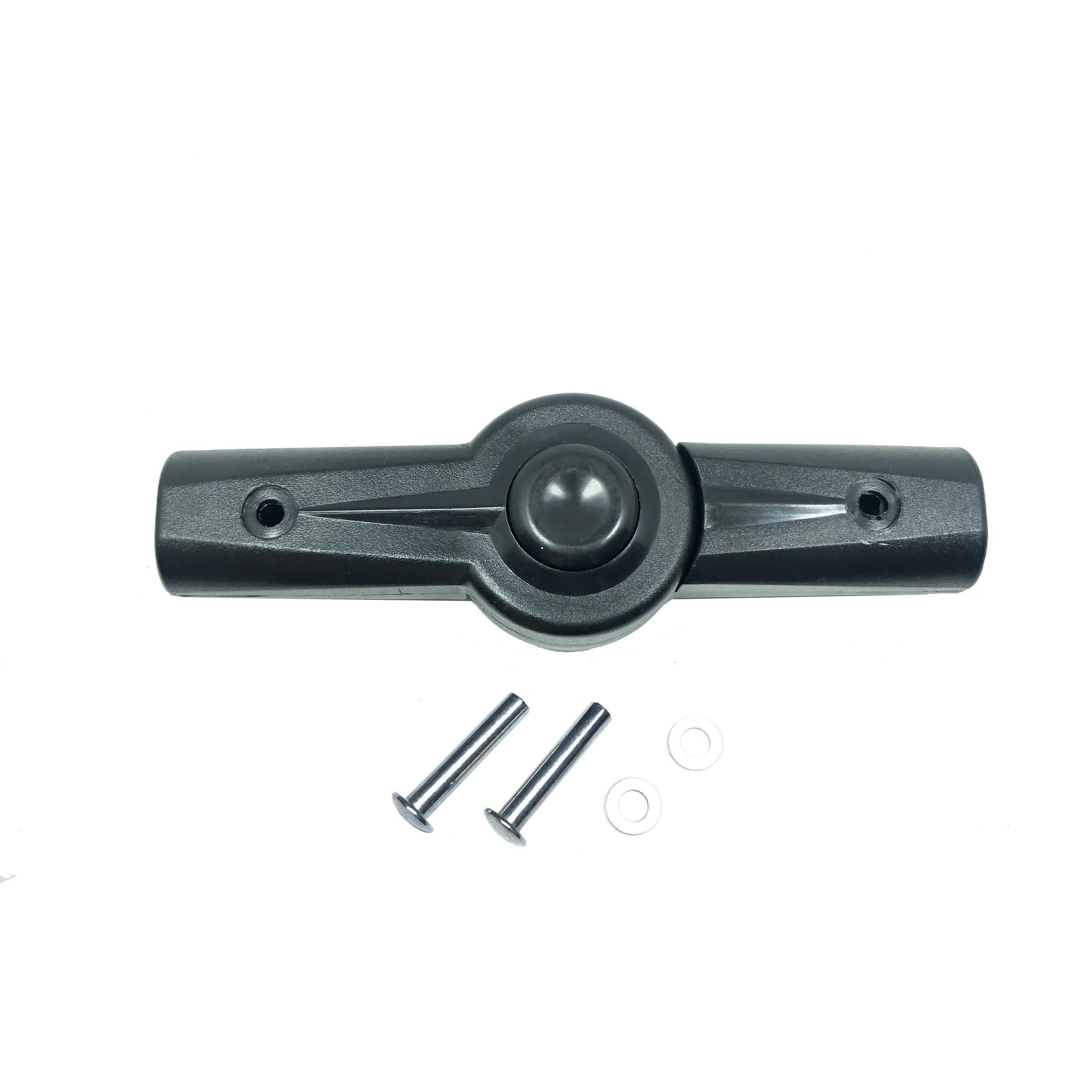 Запчасти для колясок Camarelo Регулятор ручки круг / круг 20 мм. или 22 мм. кругкруг.jpg