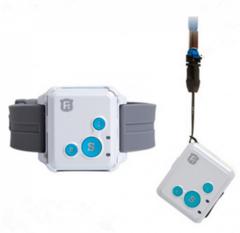 GPS трекер/GPS маяк Reachfar RF-V16
