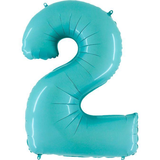 Шары цифры Шар цифра 2 Голубая akvamarin-pastel-2-1.jpg
