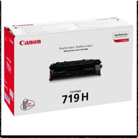 Cartridge 719H
