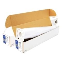 Натуральная бумажная калька Albeo. Q60-914/175