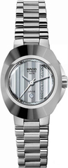 Часы Rado Original - 7.655