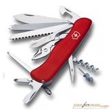 Victorinox WorkChamp 0.9064 111 мм