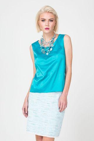 Блуза Г676-122