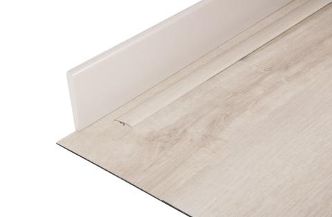 ПВХ плитка DF PREMERO 24137 0,3 мм, Summer Oak, 988х163х2мм,(3,87м2/24шт/уп)
