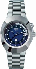 Часы Rado Original - 7.546