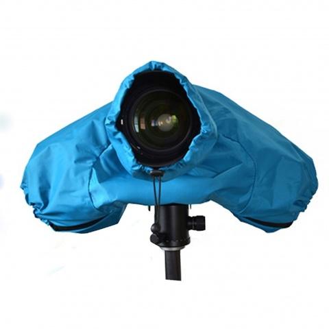 Дождевик для фотоаппарата Yend