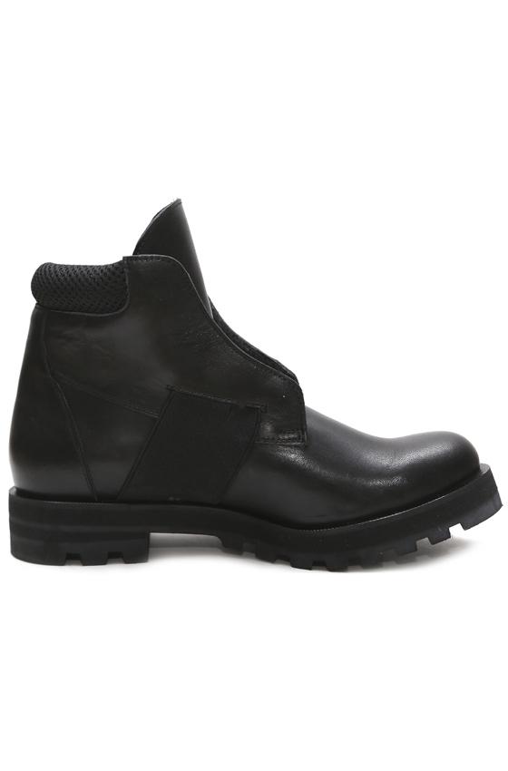 Ботинки «DOGGI BL»