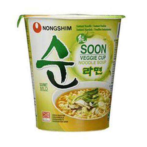 https://static-eu.insales.ru/images/products/1/6897/205658865/veg_noodle_soup.jpg