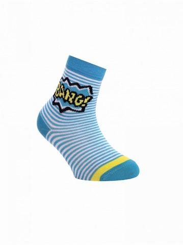 Детские носки Tip-Top 5С-11СП рис. 296 Conte Kids