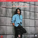 The Doors / The Soft Parade: A Retrospective (LD)