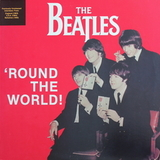 The Beatles / 'Round The World! (LP)