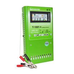 Зарядное диагностическое устройство Т-1001А (реверс-автомат)