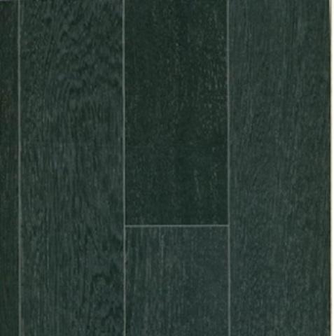 Линолеум Family WENGE  990 D 3,0м