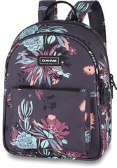 Рюкзак Dakine Essentials Pack Mini 7L Perennial