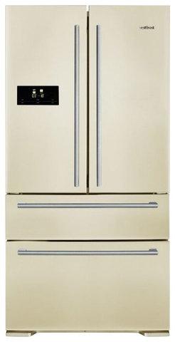 Холодильник side-by-side Vestfrost VF 911 B