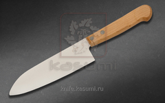 /collection/artisan/product/keramicheskiy-kuhonnyy-nozh-santoku-16-sm-artisan-hk-1590-ww