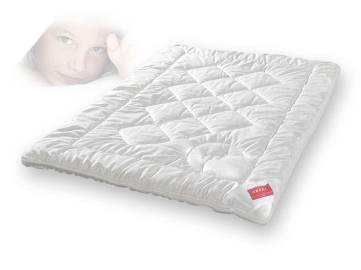 Одеяло детское теплое 100х135 Hefel Синди
