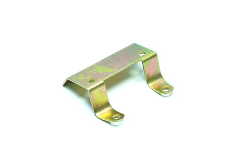 Накладка ножного переключателя света Газ 69