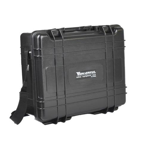 Кейс Wonderful Equipment Safety Hard Case PC-5020