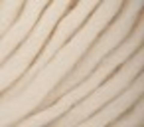 Купить Пряжа Gazzal Purewool Код цвета 5242 | Интернет-магазин пряжи «Пряха»