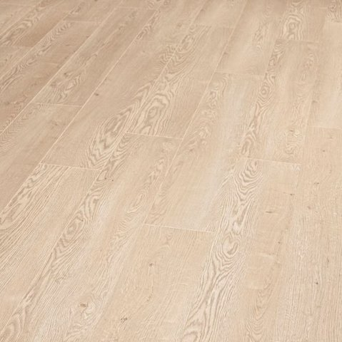 Quick Step Clix Floor Charm CXC 161 Дуб Ваниль