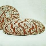Хлеб ржаной (по пятницам)  бездрожжевой