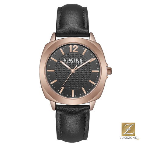 Kenneth Cole Reaction RK50108003