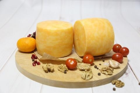 сыр Di Marmo