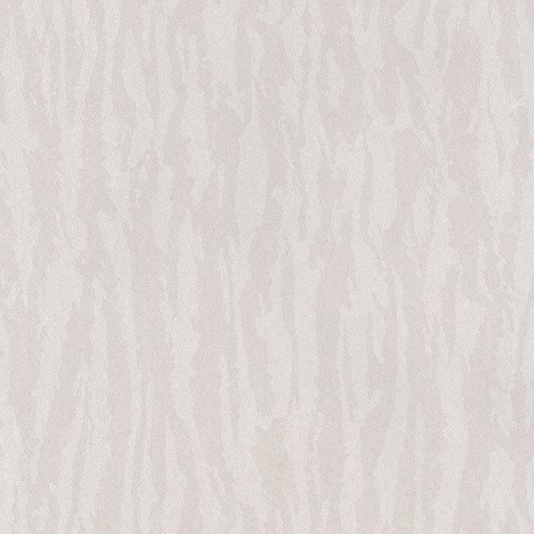 Обои Aura Silk Collection 2 SK34733, интернет магазин Волео