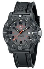 Мужские часы LUMINOX Black Ops A.8802