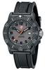 Купить Мужские часы LUMINOX Black Ops A.8802 по доступной цене