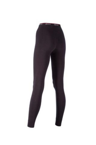 Guahoo Everyday 21-0291 p-bk Панталоны длиные женские черного цвета