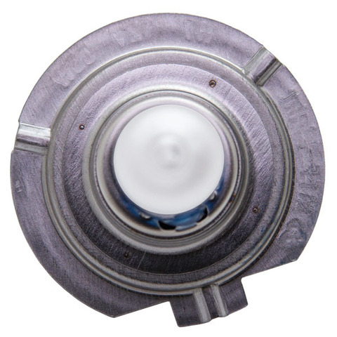 Галогенные лампы MTF Light TITANIUM H7 55W